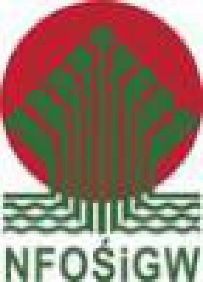 NFOŚiGW logo.jpeg